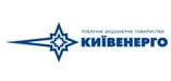 Київенерго