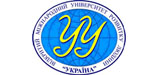 Університет Україна