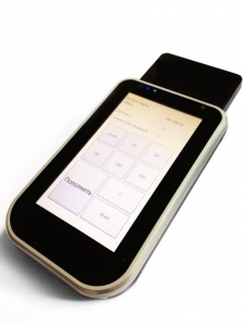 mobile-nfc-terminal