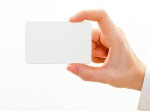 NFC-Card