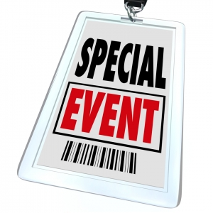 special-rfid-event