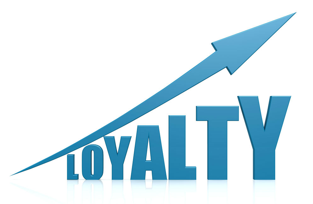 rfid-loyalty