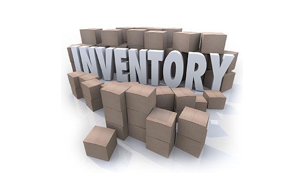 1_inventory
