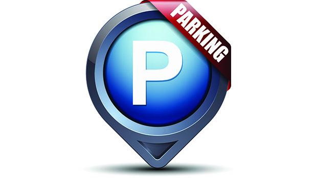 5_parking_rfid