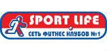 Sport-life