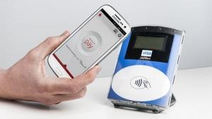 visa-smartpass