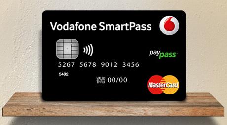 vodafone-smartpass-contactless-card