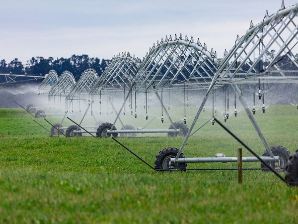 irrigation-1024x683